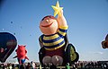 Hot Air Balloon 2012 - Reach for the Stars.jpg