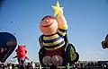 Hot Air Balloon 2012 - Reach for the Stars.jpg