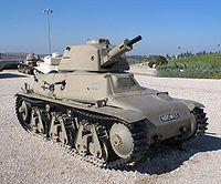 Hotchkiss-H-39-latrun-2.jpg