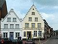 Hotel-Restaurant - panoramio.jpg