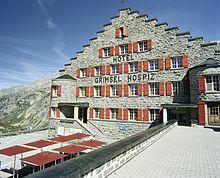 Praktikum Hotel In Der Nahe