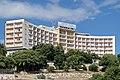 Hotel Husa Imperial Tarraco.jpg