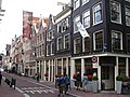 Hotel Pulitzer, Amsterdam, Netherlands (264483972).jpg