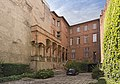 Hotel d'Escorbiac puis Mila de Cabarieu (Montauban).jpg