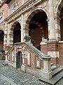 Hotel d Assezat Toulouse.jpg