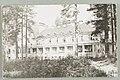 Hotelli Finlandia, Th. Sunell beginning 1930 PK0428.jpg