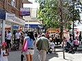 Hounslow High Street - panoramio.jpg