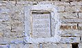 House 'Angonate' 03.jpg
