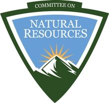 House Committee On Natural Resources Wiki