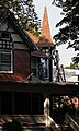 House Painting - Oak Park IL (3225019804).jpg