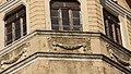 House of 'Gjon Markagjoni' (Preng Pashes) (13).jpg