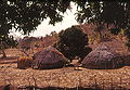 Houses, Ibel, southeast Senegal.jpg