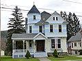 Houses on Maple Street in Addison NY 22b.jpg