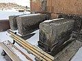 Hovhannavank (grave) (15).jpg