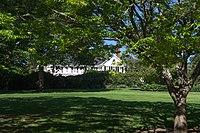 Hoyt Corbett House.jpg