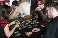 Hry a hlavolamy 2009 - Dominion 0143u.jpg