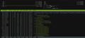 Htop 3.0.1 screenshot.png