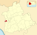 Huévar del Aljarafe municipality.png