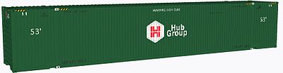Hub Group container.jpeg