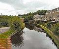 Huddersfield Narrow Canal - geograph.org.uk - 1365552.jpg