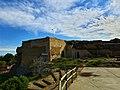 Huerto Huesca -02.jpg