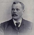 Hugh Armstrong.png