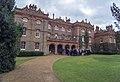 Hughenden Manor (6930167070).jpg
