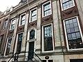 Huis De Vicq (voorgevel).jpg