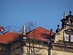 Human rights memorial Castle-Fortress Sonnenstein 117955998.jpg