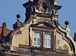Human rights memorial Castle-Fortress Sonnenstein 117956007.jpg