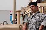 Humvee training at Joint Security Station Beladiyat DVIDS153051.jpg