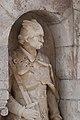 Hungarian warrior (15773564143).jpg