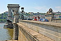 Hungary-0028 - Széchenyi Chain Bridge (7256712370).jpg