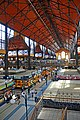 Hungary-0217 - Great Market Hall (7335312170).jpg