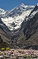 Hunzs Nagar and Diran Peak.jpg