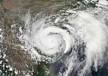 Hurricane Dolly July 23, 2008.jpg