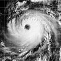 Hurricane Nora 21 sept 1997 1530Z.jpg