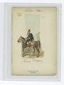 Hussar Rangrave (NYPL b14896507-84311).tiff