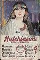 Hutchinson's Story Magazine, Jul 1919 (IA hs 1919 07).pdf