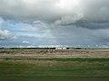 Hwy 67, Fort Garry Rd, St. Andrews (450072) (9443762111).jpg
