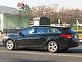 Hyundai i40 2.0 GLS Wagon 2013 (10282386226).jpg