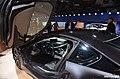 IAA 2013 BMW i8 (9833745766).jpg