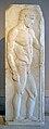 IAM 1142T - Funerary stele of an athlete.jpg