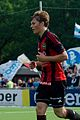 IF Brommapojkarna-Malmö FF - 2014-07-06 18-10-47 (6788).jpg