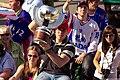 IIHF Cup and Alexey Emelin.jpg