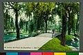 III. Jardim da Praça da Republica - São Paulo (1) - 1-04382-0000-0000, Acervo do Museu Paulista da USP.jpg