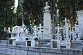 IMG-6224-athens-first-cemetery-2017.jpg
