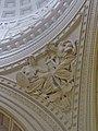 IMG 0223 General Grant National Memorial.jpg