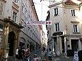 IMG 0458 - Graz.JPG