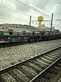 IMG 1422 SNCB à 6030 Marchienne-au-Pont.jpg